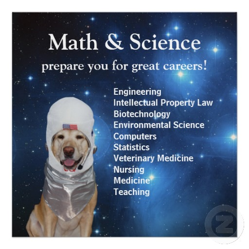 science_math_cute_space_lab_stars_posters-r51a53614f02548e1913598adf71cc7bc_w2q_8byvr_512
