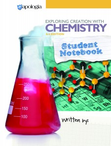 Chemistry3-SN