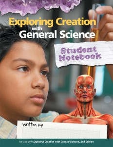 GenSciStudentNotebook
